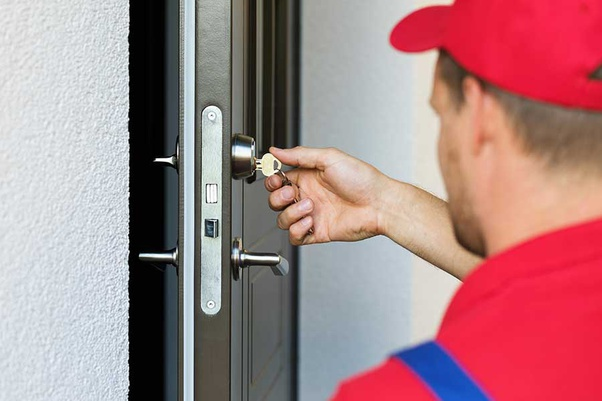 emergency locksmith edinburgh